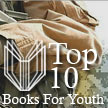 Top 10 Military Series, by Susan Dove Lempke
