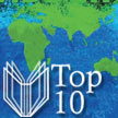Top 10 Books on Sustainability: 2013