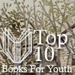 Top 10 Books on Sustainability for Youth: 2013