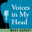 Voices in My Head: What's New with Digital Providers, by Mary Burkey